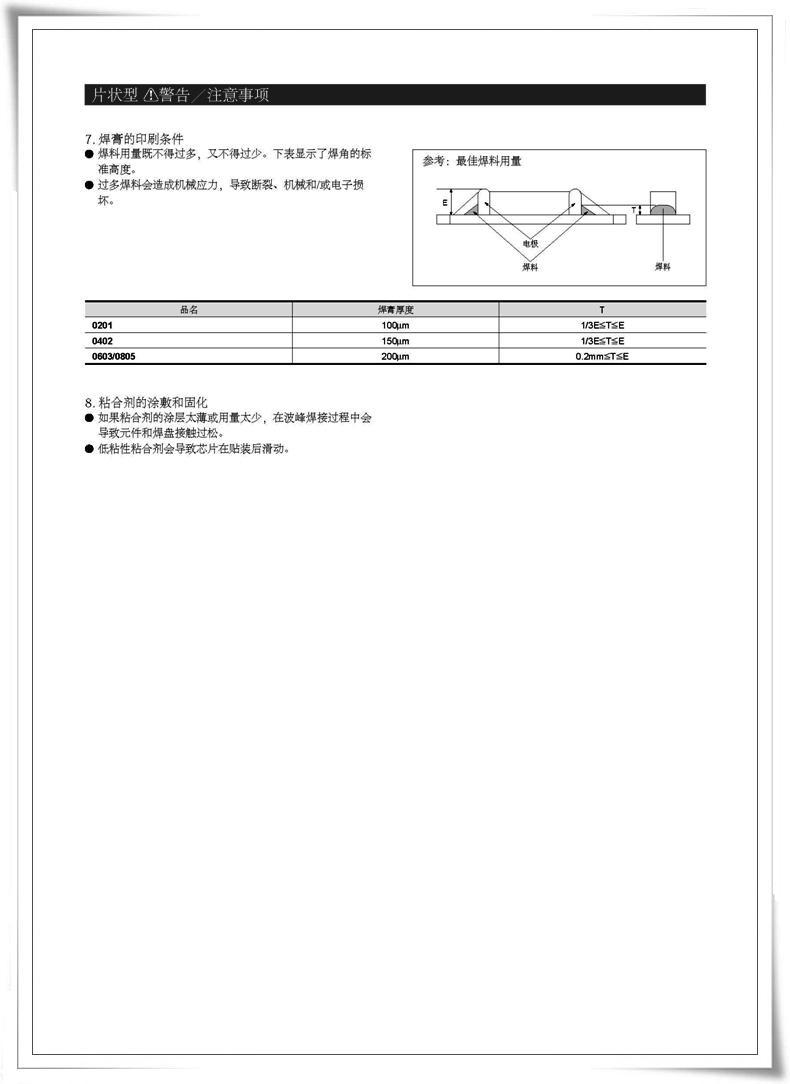 深圳热敏电阻工厂
