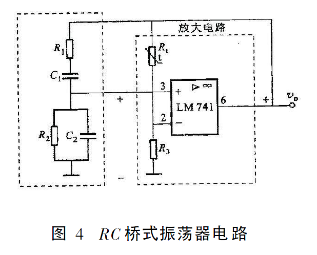 NTC热敏电阻的应用