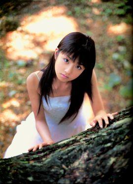 yuko081.jpg