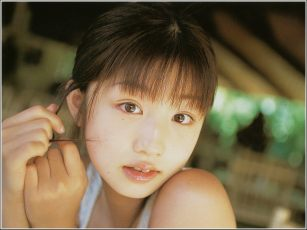 Yuko_48a.jpg