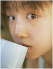 Yuko_48c.jpg